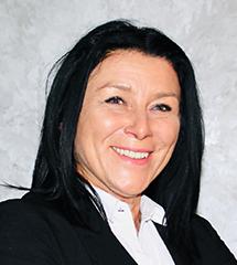 Dospel kontakt przedstawiciel handlowy wentylacji woj. pomorskie Anna Trochimiak +48 691 981 753 a.trochimiak@dospel.org