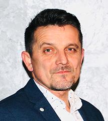 Dospel kontakt przedstawiciel handlowy wentylacji woj. lubuskie Benedykt Sauter +48 693 466 582 b.sauter@dospel.org