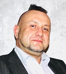 Dospel kontakt przedstawiciel handlowy wentylacji woj. zachodniopomorskie Grzegorz Kochaniak +48 693 291 369 g.kochaniak@dospel.org