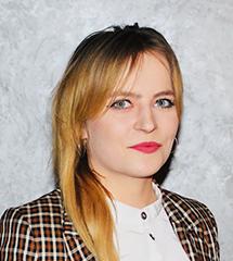 Dospel kontakt przedstawiciel handlowy wentylacji woj. lubelskie Justyna Papież +48 697 883 401 j.papiez@dospel.org