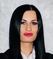 Dospel kontakt przedstawiciel handlowy wentylacji woj. podkarpackie Kamila Kłysz +48 601 820 055 k.klysz@dospel.org