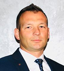 Dospel kontakt przedstawiciel handlowy wentylacji woj. śląskie południe Marcin Wnorowski +48 609 995 063 m.wnorowski@dospel.org