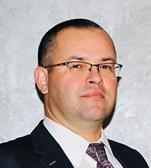 Dospel kontakt przedstawiciel handlowy wentylacji woj. małopolskie Przemysław Buczek +48 693 466 581 p.buczek@dospel.org